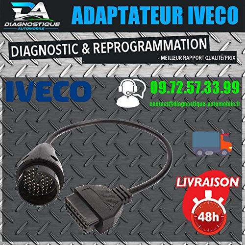 mister-diagnostico-r-cable-adaptador-diagnostico-obd-obd2-a-38-pins-iveco-daily-conector-obdauto