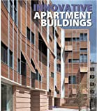 echange, troc CARLES BROTO I COMERMA - Innovative apartment buildings