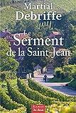 [Le ] Serment de la Saint-Jean