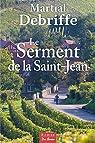 Le serment de la Saint Jean