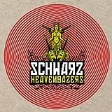 Heavengazers by Schwarz (2007-05-14)