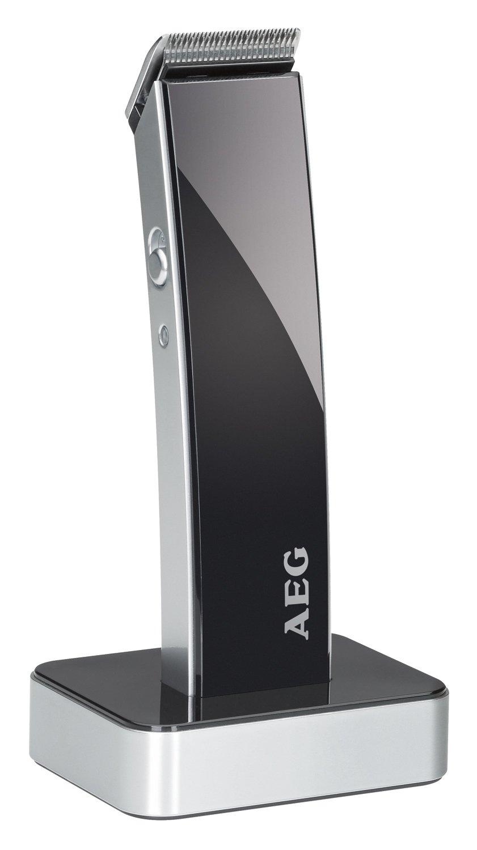 AEG HSM/R 5638