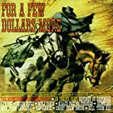 Various Artists For a Few Dollars More: Western-Inspire