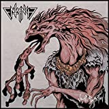 Violent Procreation by Entrench