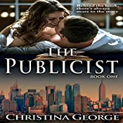 The Publicist | [Christina George]