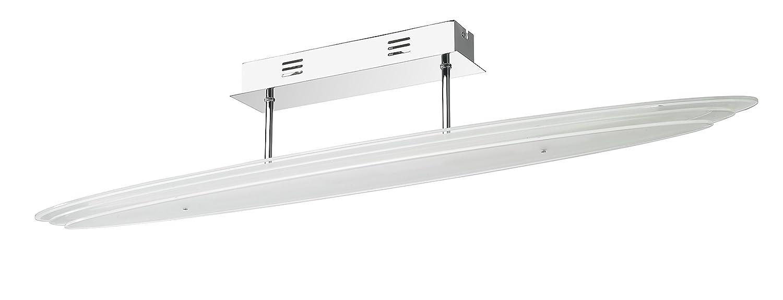 Sorpetaler Deckenleuchte Terzo LED 750410