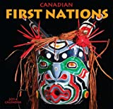Canadian First Nations 2014 Calendar