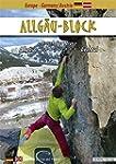 Allg�u-Block: Bouldertopo Allg�u - Le...