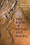 img - for The Book of Stones and Angels book / textbook / text book