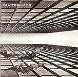 Quatermass by QUATERMASS (2013-08-13)
