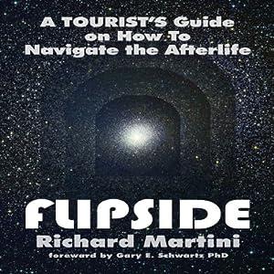 Flipside Audiobook
