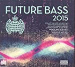 Future Bass 2015 2CD