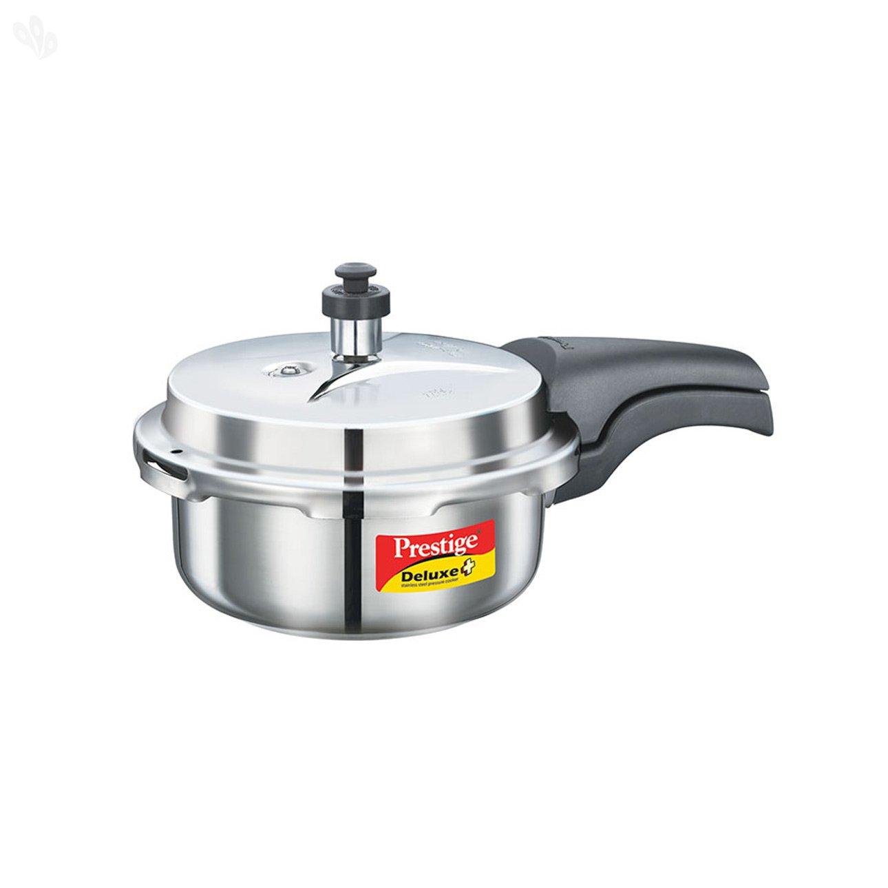 Prestige cooker 1 litre