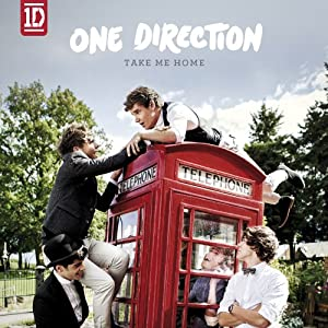 ONE-DIRECTION-TAKE-ME-HOME-2012-CD-Brand-New-Album-1D