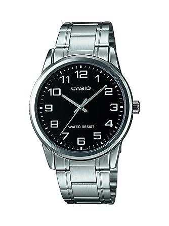 Casio MTP-V001D-1BUDF(A917) Karóra