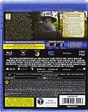 Image de Lo Hobbit - Un viaggio inaspettato(+booklet) [(+booklet)] [Import italien]