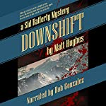 Downshift | Matt Hughes
