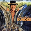 Theme from Crocodile Dundee