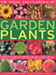 The Visual Encyclopedia of Garden Pla...