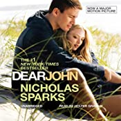 Dear John | [Nicholas Sparks]