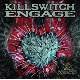 End of Heartache ~ Killswitch Engage