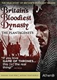 Britain's Bloodiest Dynasty - The Plantagenets