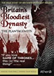 Britain's Bloodiest Dynasty - The Pla...