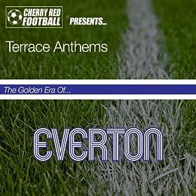 Forever Everton