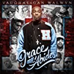 Thanking My Maker (feat. Paul Wall, L...