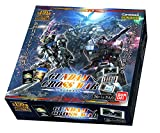 GUNDAM CROSS WAR ブースターパック 【GCW-B001】(BOX)