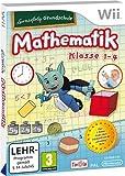 Lernerfolg Grundschule Mathematik Klasse 14