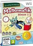Lernerfolg Grundschule: Mathematik Kl...