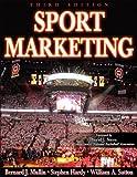 Sport Marketing - 3rd Edition