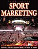 Sport Marketing - 3rd Edition