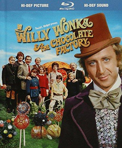 willy-wonka-the-chocolate-fa-edizione-germania