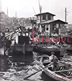 L'altra Istanbul-The other face of Istanbul