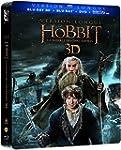 Le Hobbit : La bataille des cinq arm�...