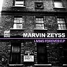 Living Forever EP