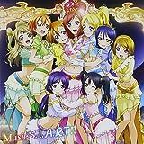 Music S.T.A.R.T!!(DVD付)