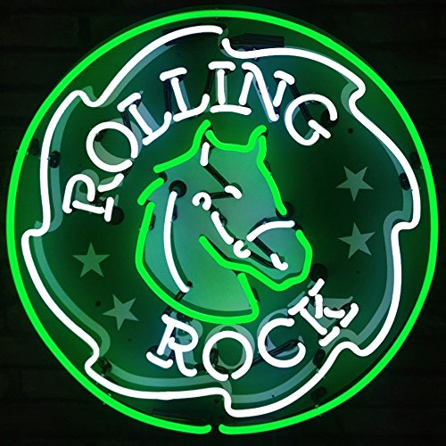 neonetics-5rlrck-rolling-rock-beer-neon-sign