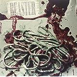 Beaster Vinyl - Sugar