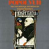 Nosferatu/Two Orig by Popol Vuh