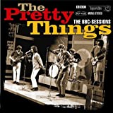 echange, troc The Pretty Things - The Pretty Things. The BBC Sessions