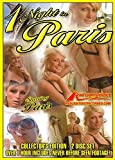 Paris Hilton-1 Night in Paris