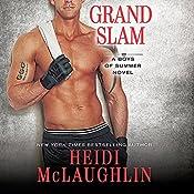 Grand Slam | Heidi McLaughlin