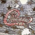 Chicago III: Remastered And Expanded