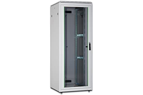 ASSMANN Electronic DN-19 32U-8/8-1 rack