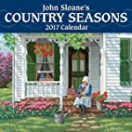 John Sloane's Country Seasons 2017 Mi...