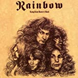 Long Live Rock 'n' Roll Rainbow
