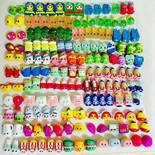 40pcs-Moose-Shopkins-Season1-2-3-Real-Shopkins-Toy-Real-Brand